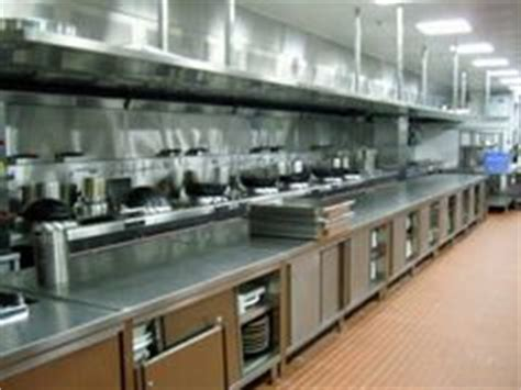 Hotel Restaurant Kitchens On Pinterest Restaurant Hotel Kitchen Design