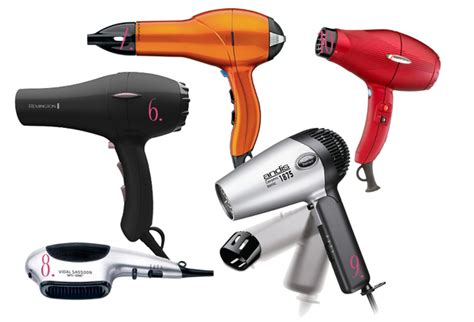 Hair Dryer Best Budget pictures best cheap hair dryer choices cheap and