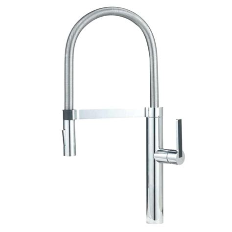 amazon kitchen faucets s amazon kitchen faucets kohler moen inspiration for