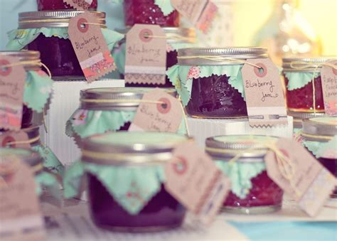 Vintage Baby Shower Theme by Vintage Book Theme Baby Shower Jam Favors