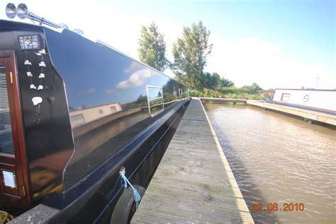 narrowboat for sale,bespoke Narrowboat,boat builders,canal