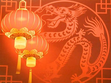 chinese  year  background toanimationscom hd wallpapers gifs backgrounds images