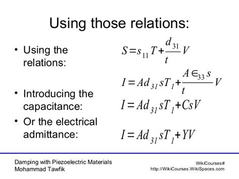 capacitor admittance shunt capacitor admittance 28 images image impedance lecture 09 transmission lines lecture
