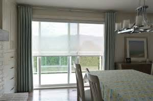 shutters for sliding glass patio doors window treatments for patio doors the well dressed