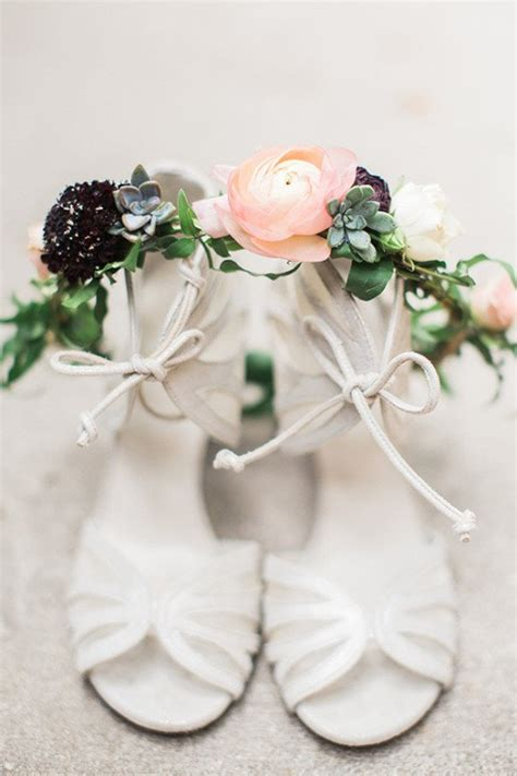 Sepatu Balet Untuk Cowok seperti halnya jodoh sepatu pun tak boleh asal pilih 17