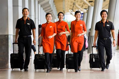 Cabin Crew by Jetstar Asia Cabin Crew Recruiting Now Ifly Global