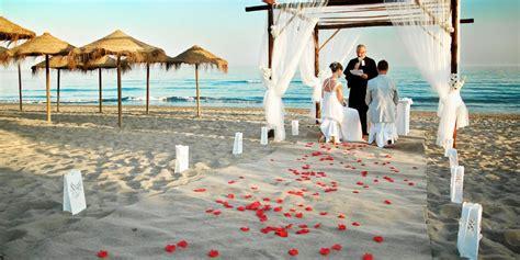 Bodas En La Playa Organizacion De Bodas En La Share The Knownledge | c 243 mo organizar bodas en la playa musicaparaboda es
