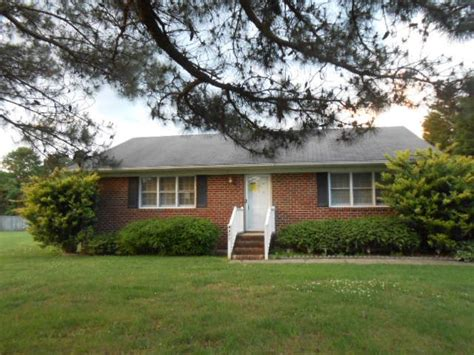 middlesex carolina reo homes foreclosures in