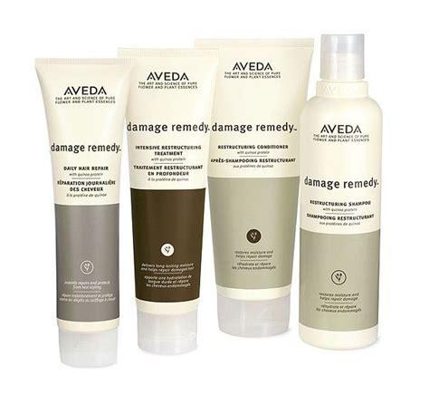 aveda shoo for color treated hair 24 best images about products aveda on