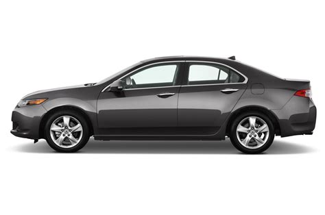 acura tsx motor 2010 acura tsx reviews and rating motor trend