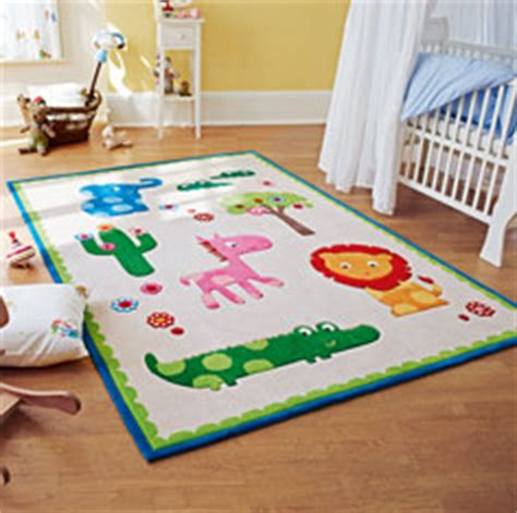Childrens Rugs Uk by Children S Rugs Rugs The Rug Retailer