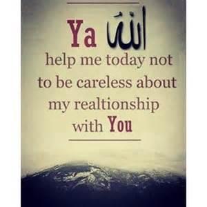 20 gambar dp bbm kata bijak islami tentang cinta dan kehidupan inspiratif dp bbm kata bijak