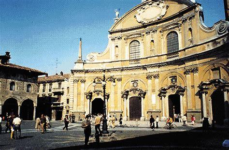 centri commerciali pavia e provincia geografia italia lombardia