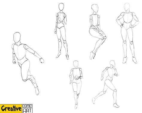 figure for drawing figure drawing outline search character