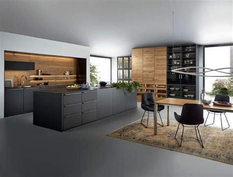 2018 Easy Kitchen Remodel 36 Photos 100topwetlandsites Com | kitchen design trends 2018 2019 colors materials