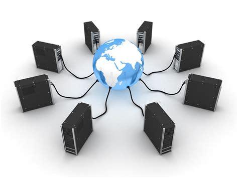 imagenes maquinas virtuales ventajas del servidor virtual