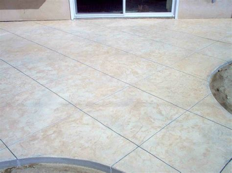 Cut Concrete Patio by 17 Best Images About Outdoor Kitchen On Pinterest