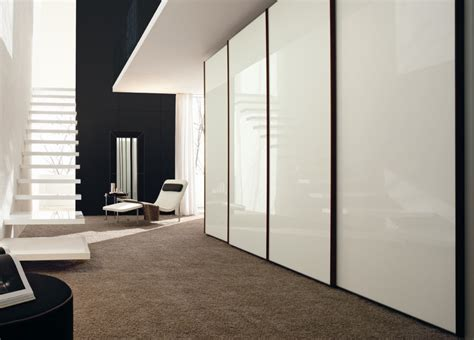 Glass Wardrobes Sliding Doors Lacquered Glass Sliding Door Wardrobe Sliding Door Wardrobes