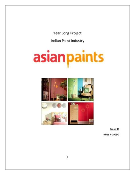 asian paints ylp 1