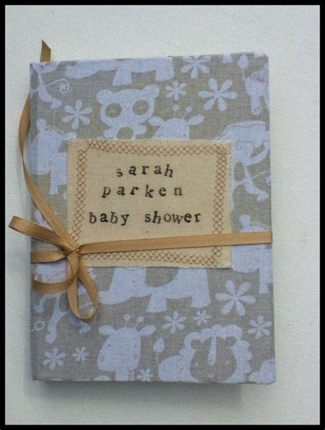 17 best ideas about baby shower advice on pinterest 17 best images about party planning on pinterest memoirs