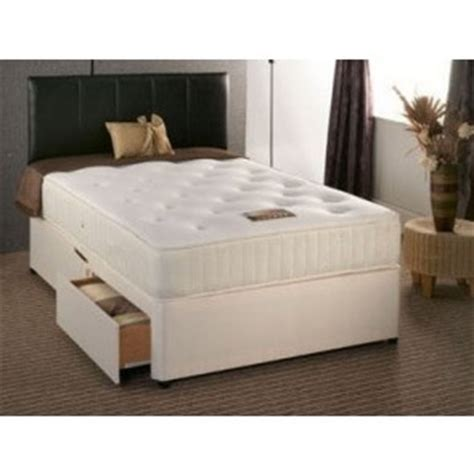 small double futon mattress divan beds centre 4ft small double divan beds