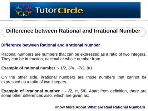 Rational And Irrational Numbers Worksheet 8th Grade by 8th Grade 187 Rational Numbers Worksheets 8th Grade
