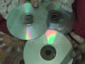 how to make home decorative things use waste cds to make decorative items for
