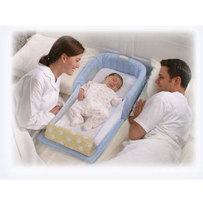 In Bed Baby Sleeper by Cheapo Hippo Yabbing Yabbie Diy Folding Bassinet