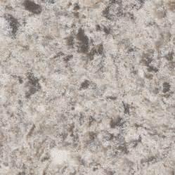 Corian Fossil Q Quartz From Msi Keystone Granite Inc Oregon