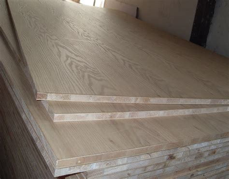 Pelapis Plywood Blockboard Merupakan Potongan Kayu Kotak Kecil2 Sekitar