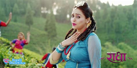 song nepali pin sanchita luitel nepali on