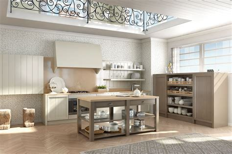 decorazione d interni cucine design stile inglese componibili decorazione d