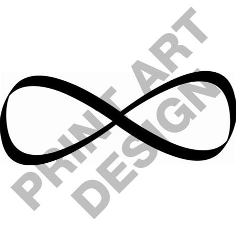 infinity sign text infinity sign free clip free clip