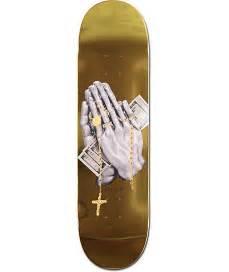 gold skateboard deck dgk blessed gold foil 8 0 quot skateboard deck
