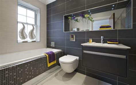 Bathroom Remodel Pictures For Small Bathrooms