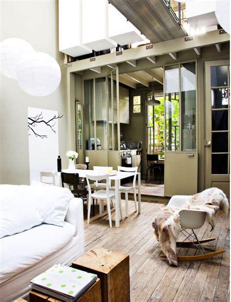 carolina floors ltd 40 best floor white walls images on my