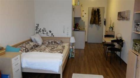 wohnungen deggendorf appartment im studentenpark 2 deggendorf 1 zimmer