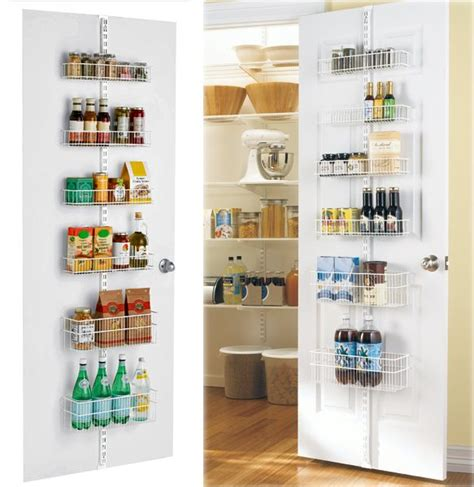 elfa pantry maximize your storage space with the elfa door and wall