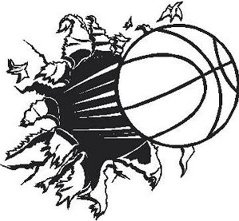 Sport Shirt Basketball 47 25 best lrrp images on