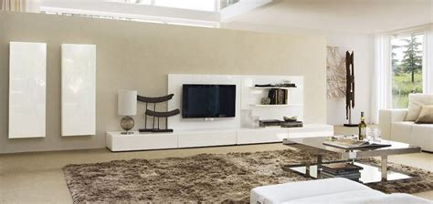 living room organization ideas ideas for modern living room storage organization
