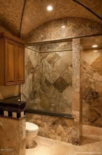 bathroom design ideas http pinterest njestates inviting tuscan