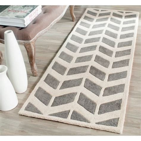 deals on rugs 11 best images about bathroom rugs on great deals shopping and damasks