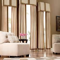Jcpenney Blinds Installation Jcpenney Custom Decorating Columbia Sc 29229 803 788