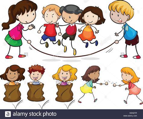 imagenes de niños jugando en grupo imagenes de nios jugando impremedia net