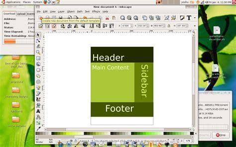 website layout design basics basic web page layout tucson labs tucson web design
