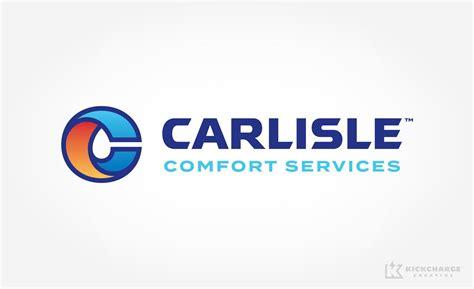 comfort services carlisle comfort services kickcharge creative