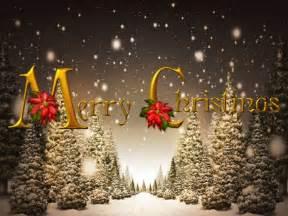 merry cristmas 2 ildy
