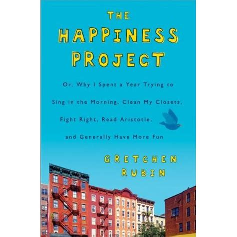 10 to happier living books the happiness project my big walk