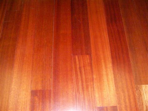 best quality brazilian cherry hardwood modern home interiors brazilian walnut flooring the best
