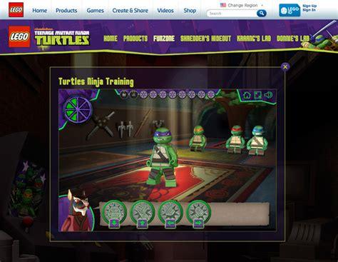 game design qualifications uk lego tmnt ninja training game game design brighton